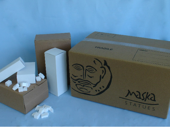 photos_packaging